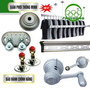gian-phoi-thong-minh-ks950-min