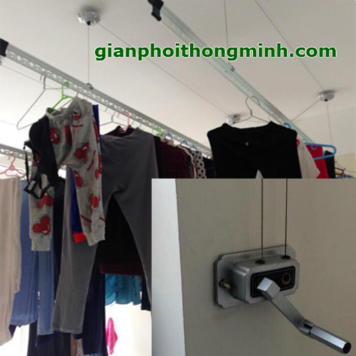 gian-phoi-thong-minh-318