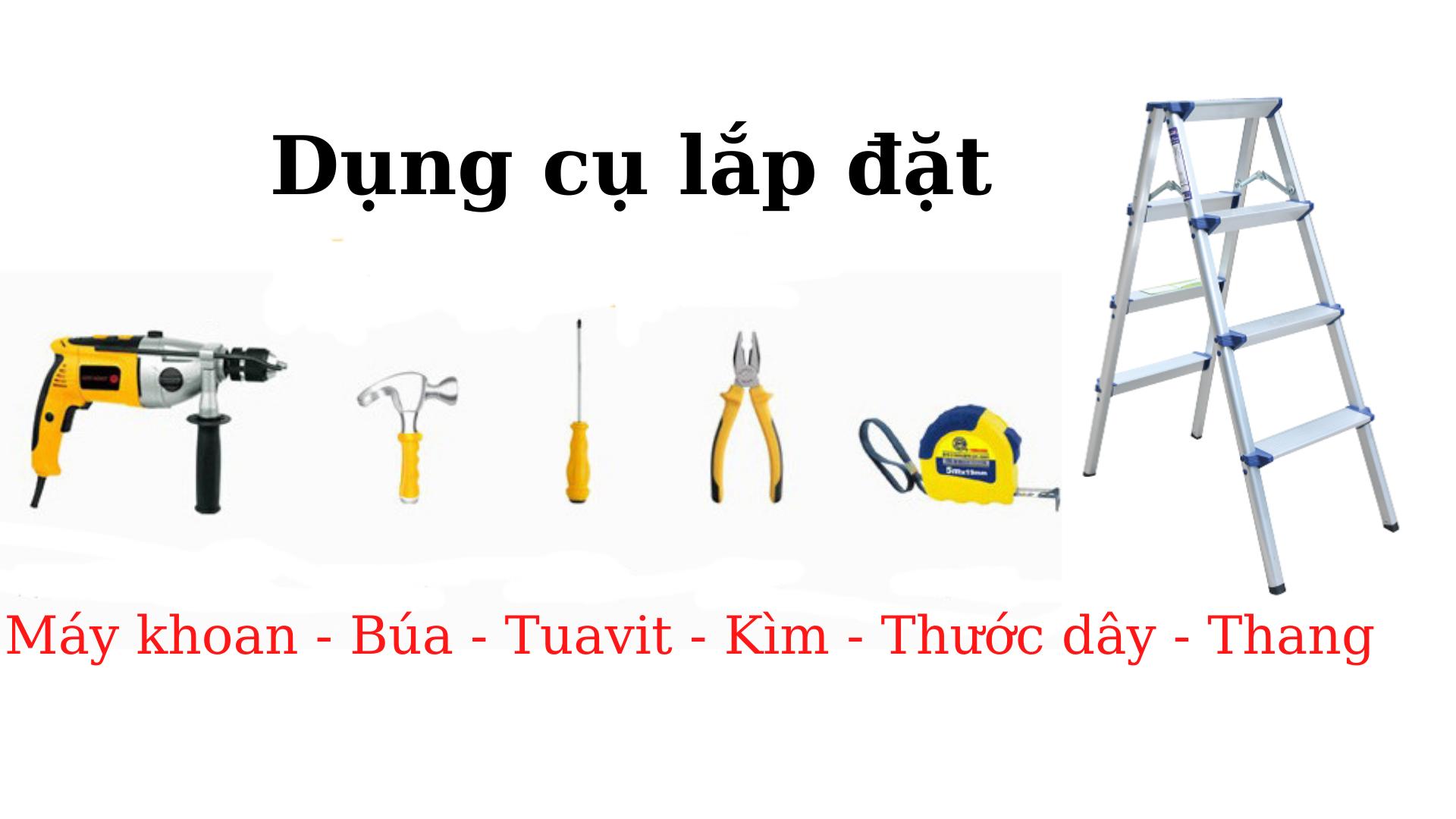 dung-cu-lap-dat-gian-phoi-thong-minh