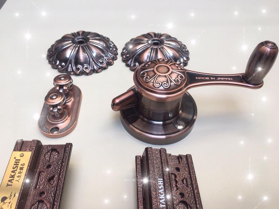 link-kien-gian-phoi-nhap-khau-japan