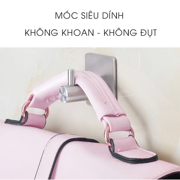 moc-ao-inox-dan-tuong-sieu-dinh
