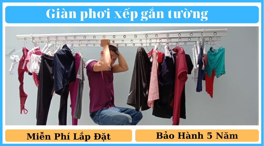 baner-gian-phoi-thong-minh-cao-cap