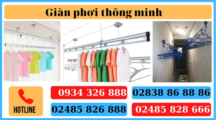 baner-gian-phoi-thong-minh-dep